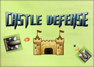 castle_power