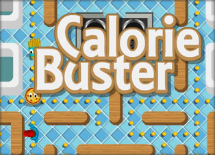 calorie_buster
