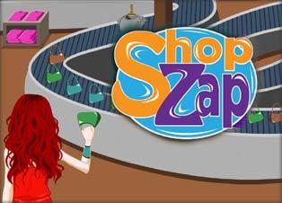 shop_zap_cro