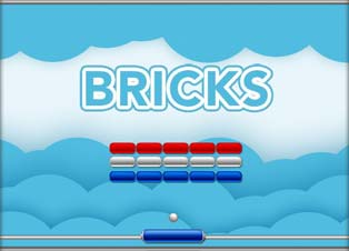 super_bricksse