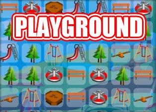 playground_pu