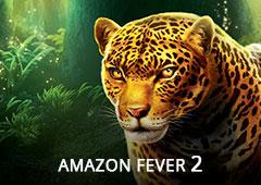 Amazon Fever 2