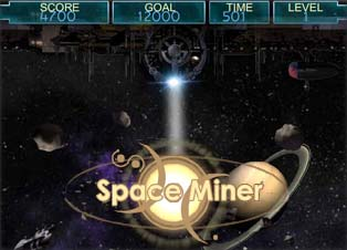 cx_spaceminer