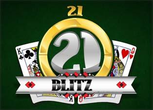 21blitz_deluxe