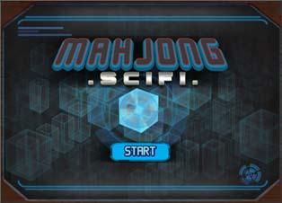 mahjongg_scifi
