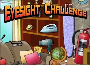 hidden_eyesight
