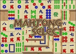 mahjong_select_pu