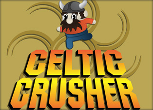 celtic_crusher