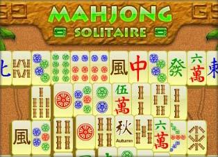 mahjong_thi