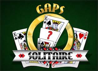 deluxe_gaps