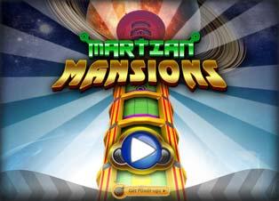 martian_mansions