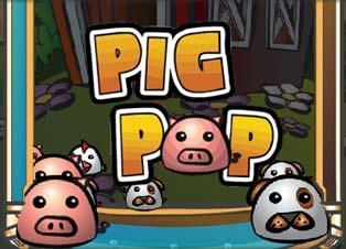 pig_pop_cro