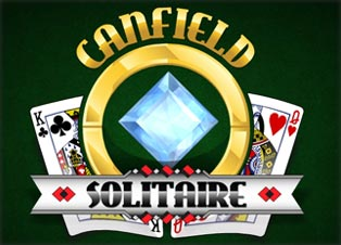 canfield_deluxe