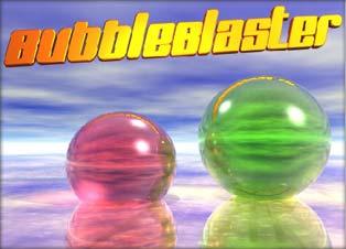 bubbleblaster