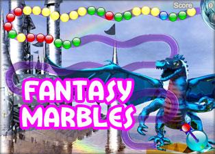 fantasy_marble