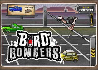 bird_bombers
