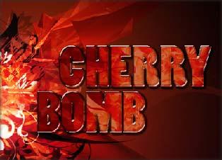 en_cherrybomb