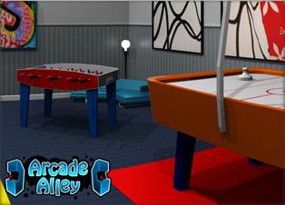 arcade_alley