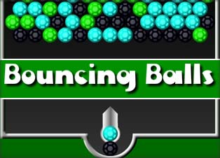 bouncingball