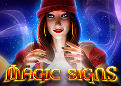 Magic Signs