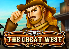 The Great West