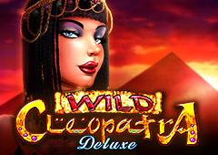 Wild Cleopatra Delux