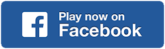 Enjoy our games on our facebook