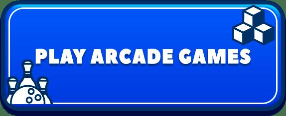 Play Arcade Games