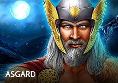 Asgard T1