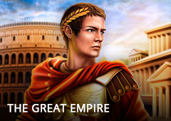 The Great Empire T1