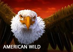 American Wild T1