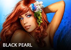 Black Pearl T1