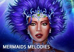 Mermaids Melodies T1