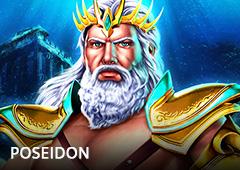 Poseidon T2
