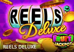 Reels Deluxe T2