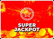 Super Jackpot