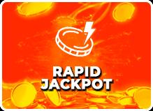 Rapid Jackpot