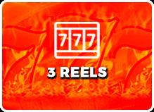 3 Reels