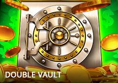 Double Vault T2