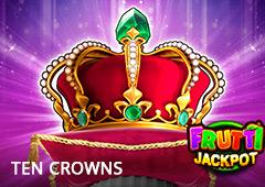 Ten Crowns T2