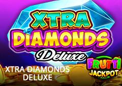 Xtra Diamonds Deluxe T2