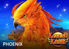 Phoenix T2