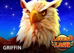 Griffin T2