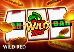 Wild Red T2