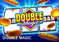 Double Magic T2