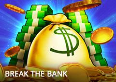 Break the bank T2