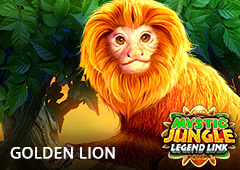 Golden Lion T2