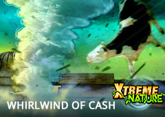 Whirlwind of Cash T2