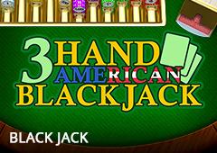 Black Jack T2